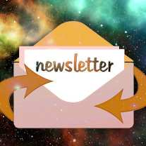 Forums astrologiques privés abonnements premium