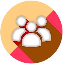 Groupes et forums communautaires astrologiques