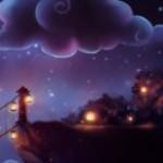 Illustration du profil de Neptulle