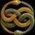 Illustration du profil de Tata Corbeau