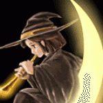 Illustration du profil de Algiz61