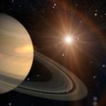 Illustration du profil de Lux Saturnae