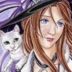 Illustration du profil de Clo2604
