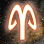 Logo du groupe Bélier
