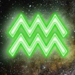 Logo du groupe Verseau