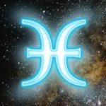 Logo du groupe Poissons