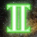Logo du groupe Gémeaux