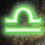 Logo du groupe Balance